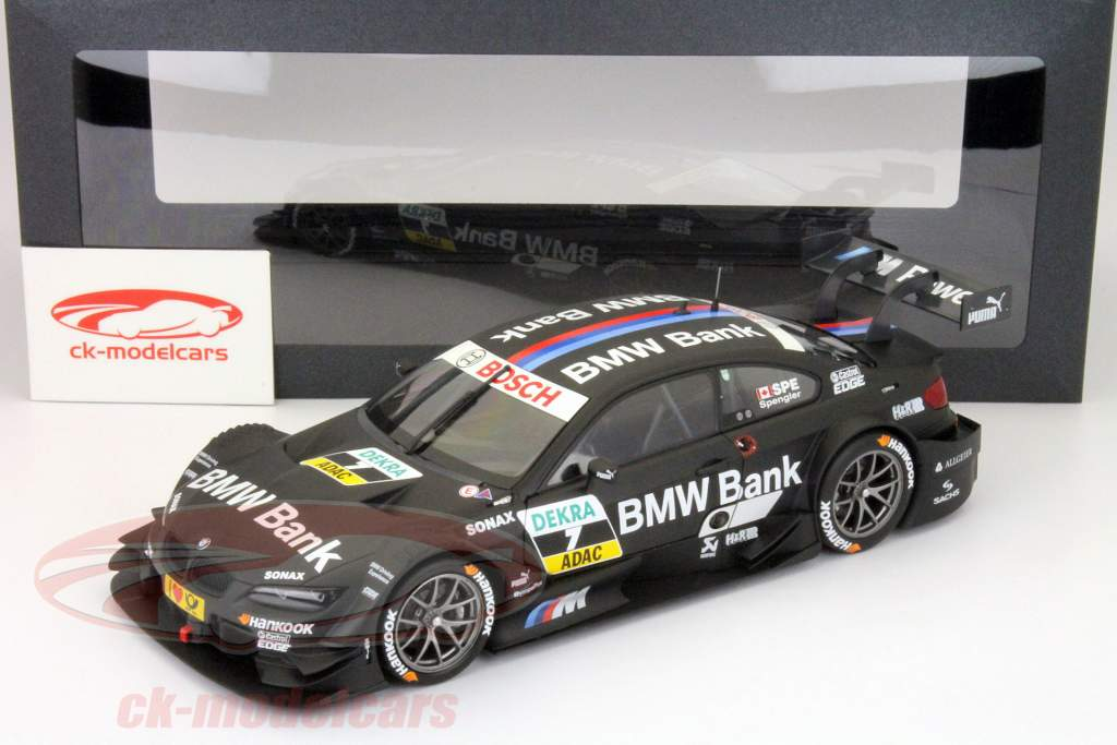Bruno-Spengler-BMW-M3-E92-DTM-7-DTM-Champion-2012-BMW-Box-1-18-Minichamps
